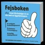 Fejsboken eller Ernst Kirchsteiger är nu vän med en äggoljetempera, omslag