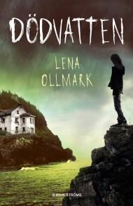 Dödvatten av Lena Ollmark