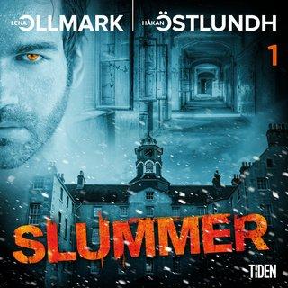 slummer